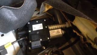 ✓ Tutorial how to BSI reset step by step on Citroen and
