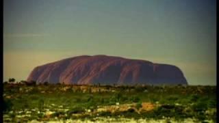 Australia Culture - Travel Guide - Teletext Holidays
