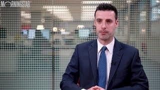 Fund Analyst Rating: JOHCM UK Growth