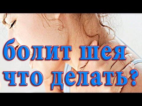 Чем снять отеки на суставах рук