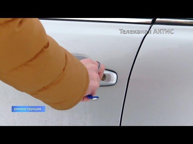 В Ангарске вынесли приговор банде автогонщиков