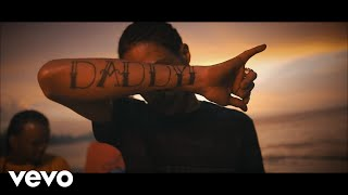 Daddy1, TakeOva - Money Religion (Official Video)