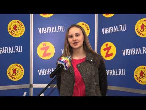 Валерия Савченко, 17 лет