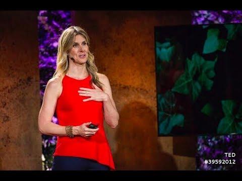 Sample video for Ariane de Bonvoisin