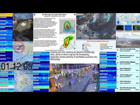 61-earthquake-174km-nw-of-naze-japan-20190713-005743-utc-2377-km-depth