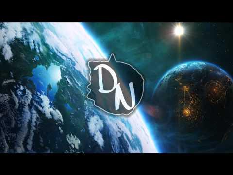 Hans Zimmer - Interstellar Main Theme (Abandoned Remix)