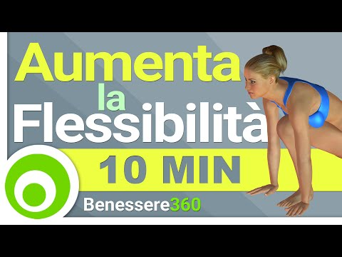 Video per lingrandimento del pene