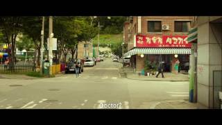 Bluebeard (2017) Video