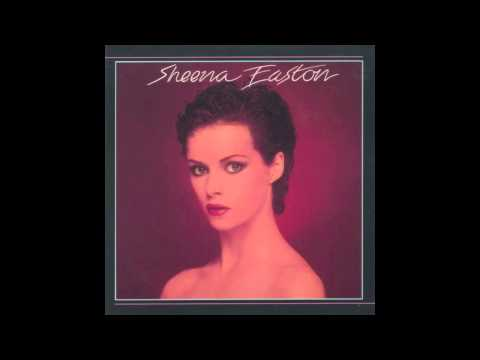 Sheena Easton ・ So Much In Love