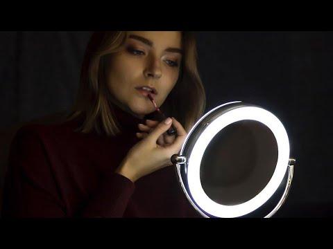 Купить LUMO LEDY™ |  Настольное косметическое зеркало для макияжа с подсветкой (Киев, Украина) 356789  3