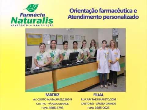mp4 Naturalis Ji Parana, download Naturalis Ji Parana video klip Naturalis Ji Parana