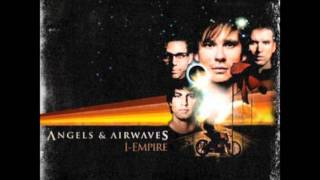 Angels & Airwaves - Call to Arms REAL instrumental