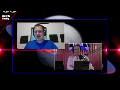 DUO New Zealand and McAfee join forces – Enterprise Security Weekly #48