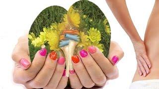 Смотреть онлайн Народный рецепт лечения камней в почках