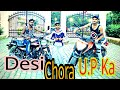 Desi Desi Na Bolya Kar Chori Re || Dance Video Haryanvi Sonotek Viral Video Shalu Ansari ABCD cpj