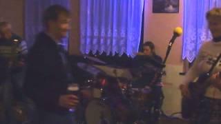 Video S Martinem na narozkách 2012