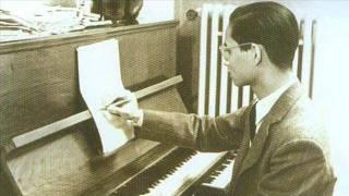 HM King Bhumibol Adulyadej WHEN Music