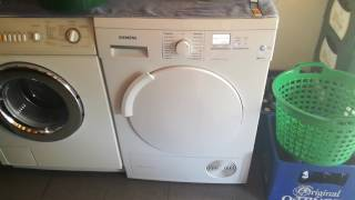 Privileg sensation waschmaschine defekt Самые лучшие видео