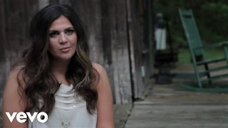Hillary Scott & The Scott Family - Thy Will (Behind The Scenes)