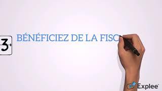 Versement des annuités garanties Marseille