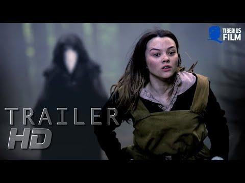 The Cleansing - Die Säuberung  / Offizieller Trailer / HD Deutsch