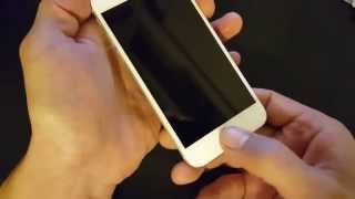 Iphone 6 / 6 Plus: How to Fix Black Screen, Display Wont Turn On, Screen is Blank