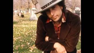 great classic dylan Video