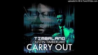 carry out justin timberlake lyrics bass boosted - Thủ thuật