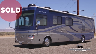 iws motor coaches price - मुफ्त ऑनलाइन