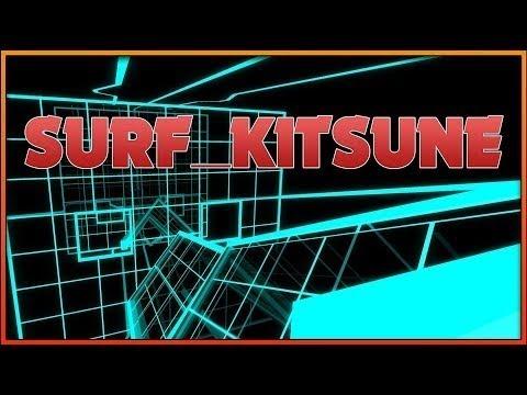 Surf_kitsune все видео по тэгу на igrovoetv online