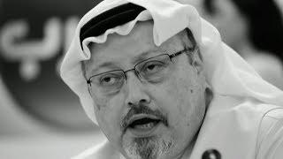 SAUDI-ARABIEN: Staatsanwalt will Todesstrafen im Fall Khashoggi