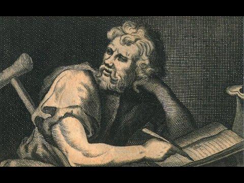 Vidéo de  Marc Aurèle