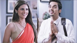 ▶ 10 Funniest Husband And Wife Loving Ads Indian Commercial This Decade | TVC DesiKaliah E7S74