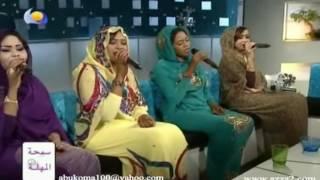 تحميل اغاني طه سليمان Taha Suliman - بلالي متين يجي - اغاني و اغاني 2012 MP3