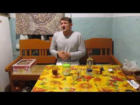 Санкт петербург лекарства колме