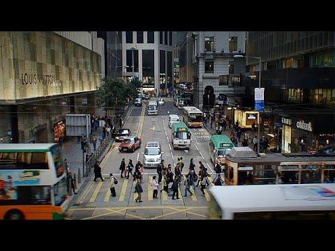 mp4 Finance Hub, download Finance Hub video klip Finance Hub
