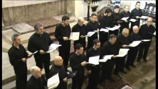 preview picture of video 'Urzo Luma---Pablo Sorozabal  Karnaba Otxotea   Iñaki Goñi'