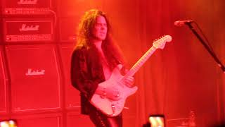 yngwie malmsteen discography flac