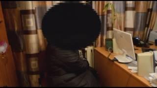 Жительница Сыктывкара рассказала о том, как попала на уловку мошенников