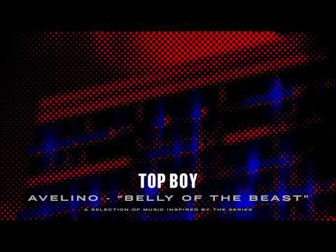 download lagu mp3 mp4 Belly Of The Beast, download lagu Belly Of The Beast gratis, unduh video klip Belly Of The Beast