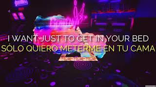 Albert Hammond Jr   Fast Time (Subtitulado Esp   Lyrics)