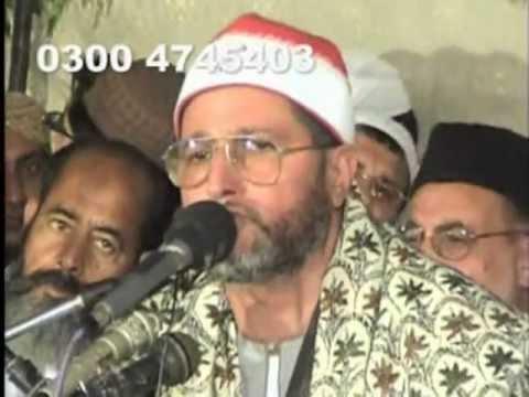 CATHOLIC REACTS TO Powerful Quran Recitation, Shaykh Mansoor