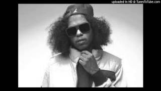 Ab-Soul - God's Reign Ft. SZA (These Days...)  2014 !!