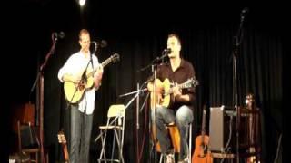 Video Karel Polívka - Kousek země