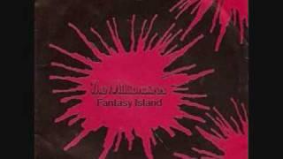 The Millionaires - Fantasy Island (English version)