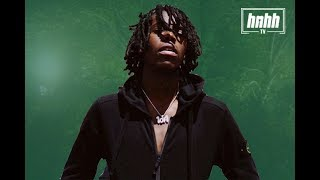 "Yung Bans - ""Right Through You"" (Official Music Video)"