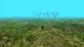 Java 3D Game Development 1: The Basics