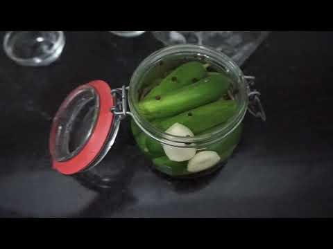 Peras para comer en la diabetes
