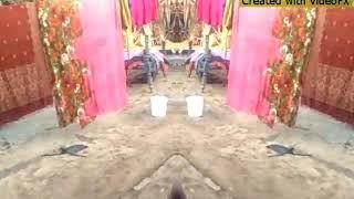gratis download video - DownloadMing satyam