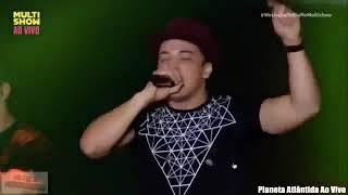 SANGALO DINHEIRO MUSICA A BAIXAR NAO IVETE QUERO